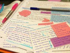 Ser a aprender: Motivar para estudar
