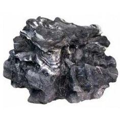 Ornament Natural Stone No2 16.5 X 14.2 X 11cm