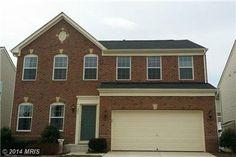 lees parke home for sale fredericksburg va 22407