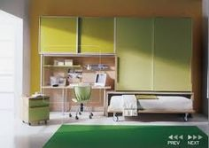 small kids room - Google Search