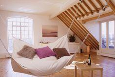 hanging couch emilyhammond91