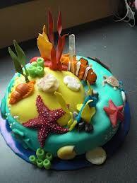 patisserie taart - Google zoeken