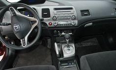 Civic 4D Honda lease - http://autotras.com