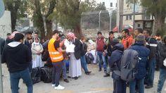El Schindler Judío vuela a Grecia a ayudar a los cristianos de Siria - http://diariojudio.com/noticias/el-schindler-judio-vuela-a-grecia-a-ayudar-a-los-cristianos-de-siria/159491/