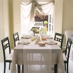 settings on pinterest linen tablecloth table linens and linens
