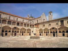 Fotos de: Burgos - Burgos - Real Monasterio de las Huelgas
