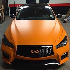 🍊🍊🍊🍊🍊 from Owner: Infinity Motors, Clear Lake, Photo And Video, Instagram
