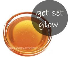 *Leaves your skin feeling so incredibly soft! You won't need another facial cleaner ever again  *-