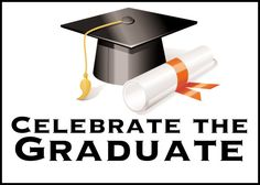 009 Graduation Border Design Free Cliparts That You Can