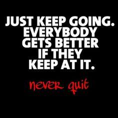 Gym workout training exercise motivational quotes