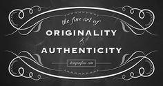 originality-authenticity-design-aglow-031313c