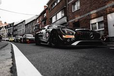 When it's Monday and you need backup, lots of it. Mercedes Benz Amg, Mercedes Car, Daimler Benz, Jaba, Courses, Sport Cars, Luxury Cars, Dream Cars, Porsche