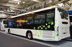 Electric Bus Investment in Manchester, UK - eCoachManager Manchester Uk, Bus Coach, Latest News Updates, Public Transport, Coaches, Buses, Roads, Transportation, Investing
