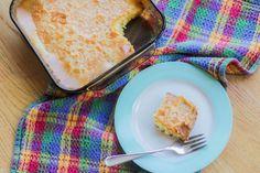 ... Mochi Madness on Pinterest | Mochi, Butter mochi and Mochi recipe