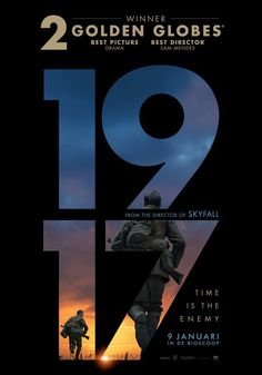 Movie: Movie: At the height of the First World War, two young British soldiers must cross enemy territory and deliver a message that will stop a deadly attack on hundreds of soldiers. Streaming Vf, Streaming Movies, Hd Movies, Movies To Watch, Movies Online, Movies And Tv Shows, Movie Tv, 2020 Movies, Dean Charles Chapman