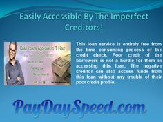 Get urgent $ 800 paydayspeed.com Anaheim, CA no employment verification , we have instant cash $1000 approve within 1 Hour. You can also apply urgent $ 250 PayDaySpeed Tulsa, OK within one hour.