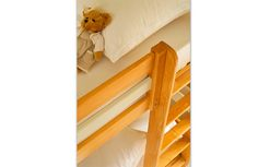 Stylewood Bunk Beds