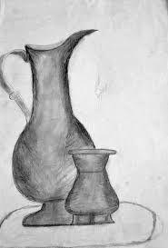 karakalem küre çizimi ile ilgili görsel sonucu Drawing, Art, Art Background, Kunst, Sketches, Performing Arts, Drawings, Draw, Art Education Resources