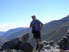 Miguel el Montañeru Solitario1