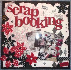 scrapbooking | scrapbooking[1] , JPEG , 743.6 ko