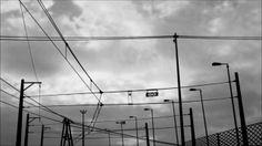 Tokyo Wiring studio n.4 for Notkunst bags