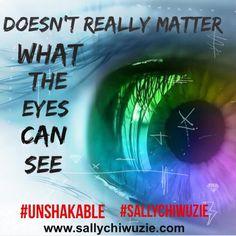FB - https://www.facebook.com/SallyChiwuziedotcom/posts/736340833138089:0  IG - https://instagram.com/p/6mN8HaHeid/  Google+ - https://plus.google.com/+SallyChiwuzie/posts/KSRDMaHzpSE  Connect with me for love and inspiration x