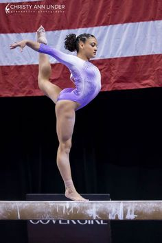Laurie Hernandez (United States of America/USA 🇺🇸) 01 Olympic Gold Medal (Team), 01 Olympic Silver Medal (Balance Beam) Team Usa Gymnastics, Gymnastics Quotes, Gymnastics Pictures, Artistic Gymnastics, Olympic Gymnastics, Gymnastics Posters, Olympic Team, Gymnastics Girls, Gymnastics Stuff