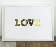 love-large from BLACK LIST Studio