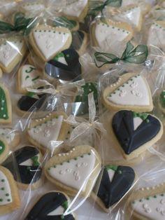 Wedding Cakes, Birthday Cakes, Cupcakes & Cookies in Tunbridge Wells - Weddings