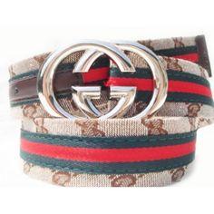 e0ced6af63b Fashion Gucci Belts Online Store 1190