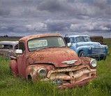 Bildergebnis für junk yards