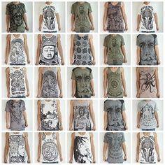 Unisex #hippie yoga hobo rasta peace boho vest tank top #singlet #sleeveless tshi,  View more on the LINK: http://www.zeppy.io/product/gb/2/252331233174/