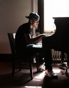 j. cole - even if you don't listen to Hip-Hop his album is amazing New Hip Hop Beats Uploaded  http://www.kidDyno.com