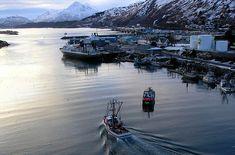 Kodiak, Kodiak Island, Alaska