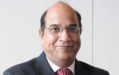 News Flash: Arvind Sharma elected President of AAAI; M G Parameswaran, Executive Director & CEO-Mumbai, Draftfcb+Ulka elected Vice-President