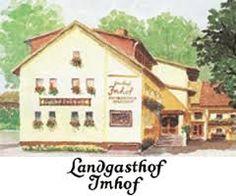 Bildergebnis für Bilder zu Speichersdorf