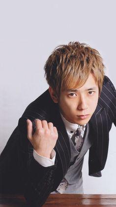nino You Are My Soul, Ninomiya Kazunari, Flat Cap, Cute Guys, Sexy, Super Cute, Handsome, Image, Oasis