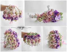 Wreath, wreath for children, floralcrown, https://www.facebook.com/HandmadeByEncza/