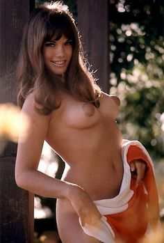 TOP 23 hot sexy pics of naked Barbi Benton ✓ Leaked nude celebrity photos here ✓ Professional and amateur HD pictures in our gallery for FREE! Blond, Barbi Benton, Hottest Female Celebrities, Thing 1, Playboy Playmates, Playboy Bunny, Nude Photography, Retro, Pin Up Girls