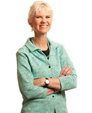 Great Jobs for Retirees from AARP Job Expert Kerry Hannon
