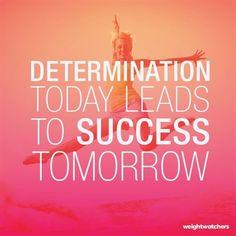 Success tomorrow starts today! #motivation #FitnessInspiration