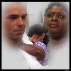 #GH #GH50 *Fans if used (or re-pinned) please keep/give credit (alwayzbetrue)* Patrick & Epiphany