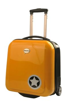 5e244a7d692c Supercool Sales  Pack d luggage for kids - SuperStar Luggage Brands