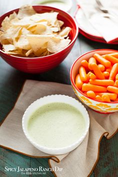 Tangy Ranch Cashews Recipes — Dishmaps