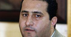 """Un portavoz del poder judicial iraní, Gholamhosein Mohseni Ejehi, citado por IRNA, confirmó la ejecución de Shahram Amiri. Alegó que Amiri """"suministró al enemigo información vital del país""""."""