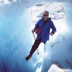 So cool hiking up in the glaciers!!!  #franzjosef #glacier #hiking #newzealand #luxurytravel #helicopter #helihike #training #trainer #world #worldtravel #luxury #ironman #ironman17 #trainhard #fitness #goodlife #worldwide  #epicplaces #aroundtheworld #beautifulplaces #bucketlist  #personaltrainer #motivation #inspiring