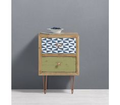 Lovely Find this Pin and more on homespiration wishlist