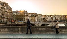 Soleil couchant sur Paris !! #Paris #巴黎 #파리 #パリ #Париж #باريس #TopParisPhoto #ig_europe #igersparis #igs_europe #ig_clubaward #France #fantastic_capture #Super_France #special_shots  #CBviews #ig_mood #thebestdestinations #découvrirensemble #exclusive_france #worldplaces #bbctravel #place_wow #instagoodmyphoto @instagram #beautifuldestinations #ig_sharepoint #france_vacations #natgeo #ParisInMotion #bestshotz_france by picfromparis