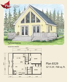 Home Plans « Disher Homes | Factory-Built Homes | St. Stephen, New Brunswick
