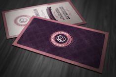 Tarjetas personalizadas como una baraja de cartas #crea #personaliza nosotros lo haremos posible AMM Serveis Digitals